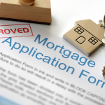 pay off mortgage before retiring