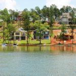 lake martin waterfront sales