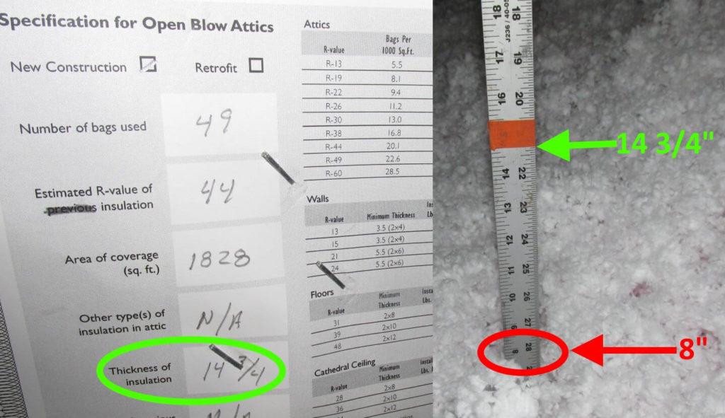 Attic-Insufficient-Insulation-e1467144319138