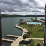 marina point condo stillwaters lake martin al