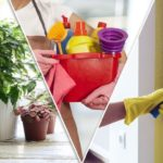 12 things to do before selling your home