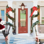 holiday home buying
