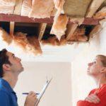 previous home repair