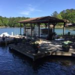 stillwaters waterfront home for sale