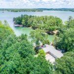 lakewood drive lake martin