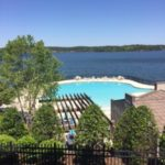 reduced lake martin condo