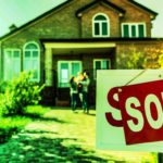 home buying good resale value