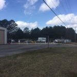 commercial real estate 280 by pass dadeville al