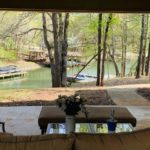 stillwaters waterfront home lake martin