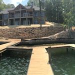 bay point lake martin