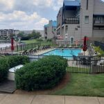 100 harbor place unit 604 stillwaters lake martin
