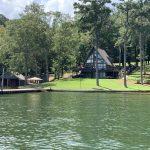 272 tomahawk drive lake martin