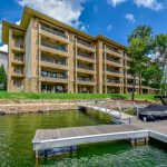 64-5405-stoneview-summit-condo