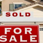 tax deductions selling your home