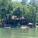poplar point condo lake martin