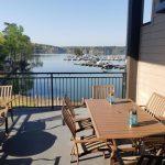 100 harbor place unit 312 lake martin