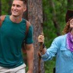 tallapoosa county tourism